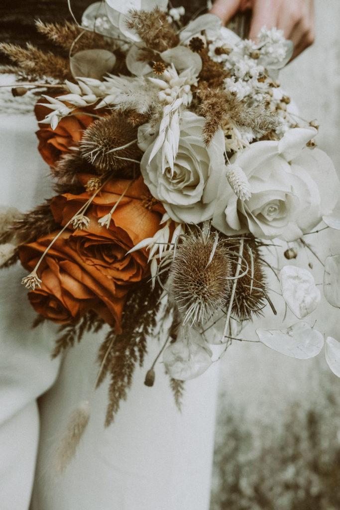 dekoracje ślub gdańsk gdynia sopot trójmiasto