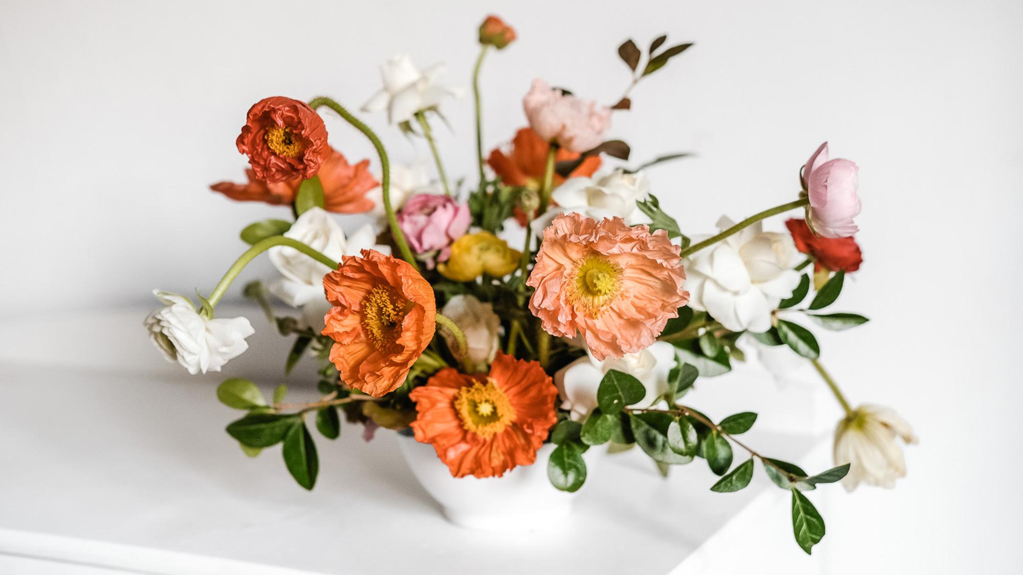 dekoracje-ślubne-kiaty-gdańsk-trójmiasto-4